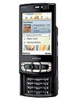 Tiết Thoại Chi N95 So Sánh Điện 5 8gb Nokia Với