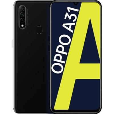 OPPO A31 (6GB/128GB)