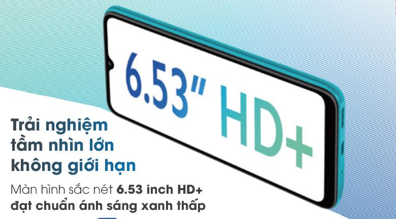 vi-vn-xiaomi-redmi-9a-manhinh.jpg