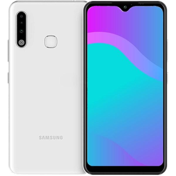 Điện thoại Samsung Galaxy A70e