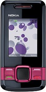 Nokia 7100 supernova-hình 5