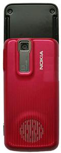 Nokia 7100 supernova-hình 3