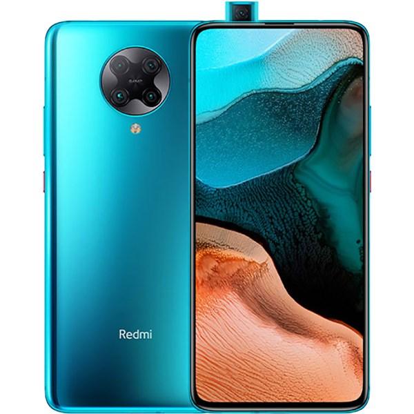 Điện thoại Redmi K30 Pro