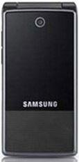 Samsung E2510-hình 3