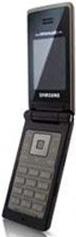 Samsung E2510-hình 1