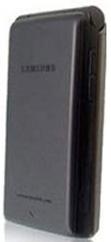 Samsung E2510-hình 2