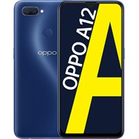 OPPO A12 (3GB/32GB)