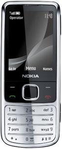 Nokia 6700 classic-hình 4
