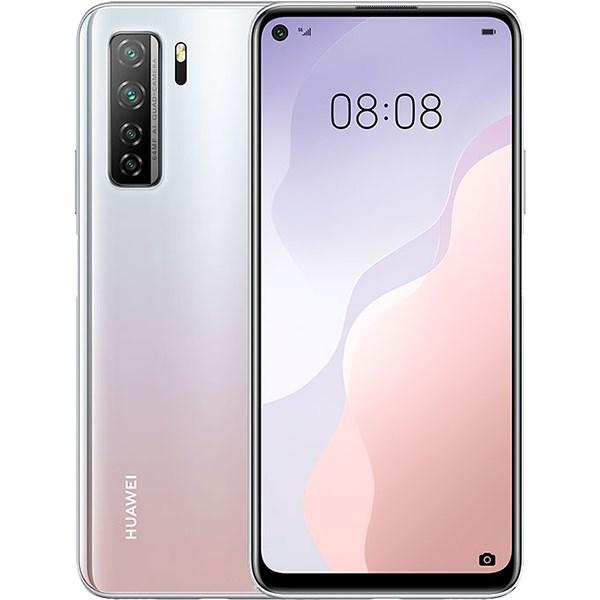 Điện thoại Huawei Nova 7 SE