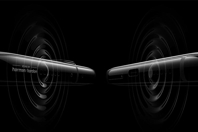Xiaomi Mi 10S | Tận hưởng chất âm thanh nổi ấn tượng từ loa kép đối xứng