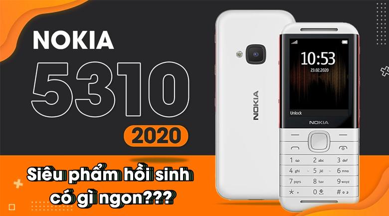 nokia-5310-2020-101620-031641-653.jpg