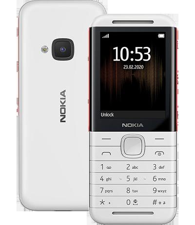 Điện thoại Nokia 5310 (2020)