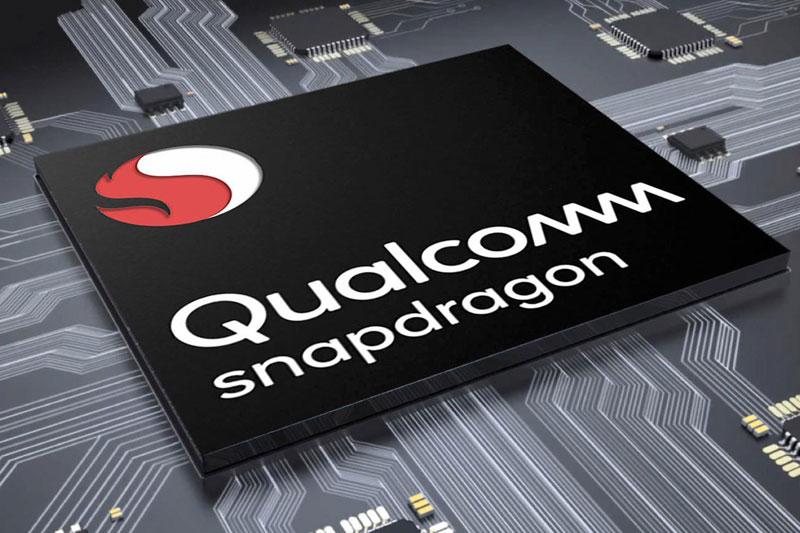 Trang bị chip chuyên game Snapdragon 720G | OPPO Reno5
