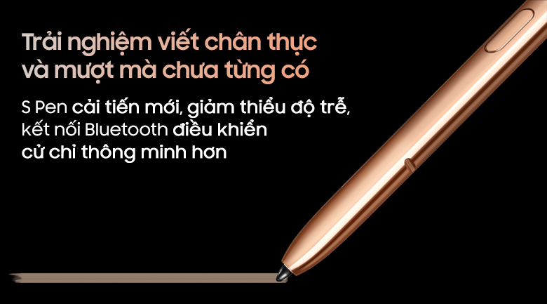 vi-vn-samsung-galaxy-note-20-ultra-s-pen