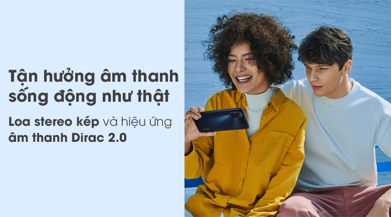 vi-vn-oppo-a52-amthanh.jpg