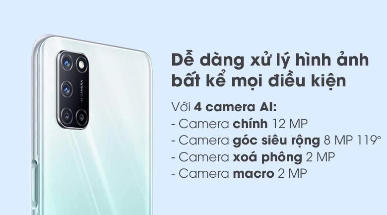 vi-vn-oppo-a52-camera.jpg