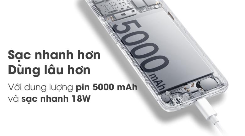 vi-vn-oppo-a52-pin.jpg