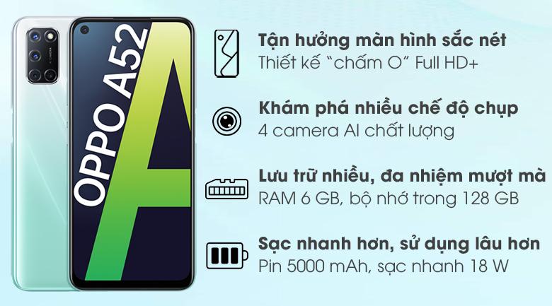 vi-vn-oppo-a52-tinhnang.jpg
