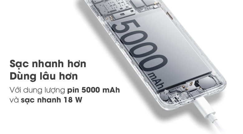 vi-vn-oppo-a92-pin.jpg
