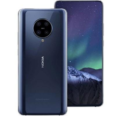 Điện thoại Nokia 9.3