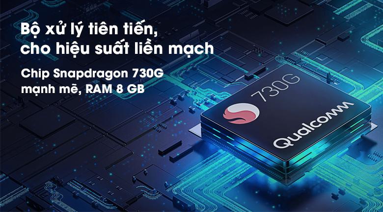 vi-vn-xiaomi-mi-note-10-lite-chip.jpg