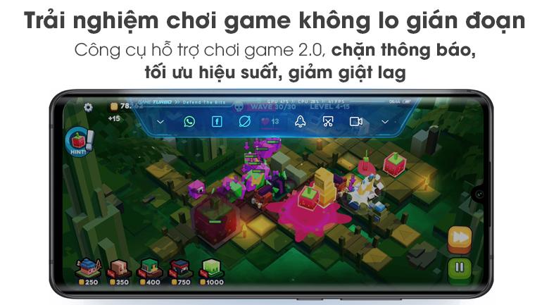 vi-vn-xiaomi-mi-note-10-lite-game.jpg
