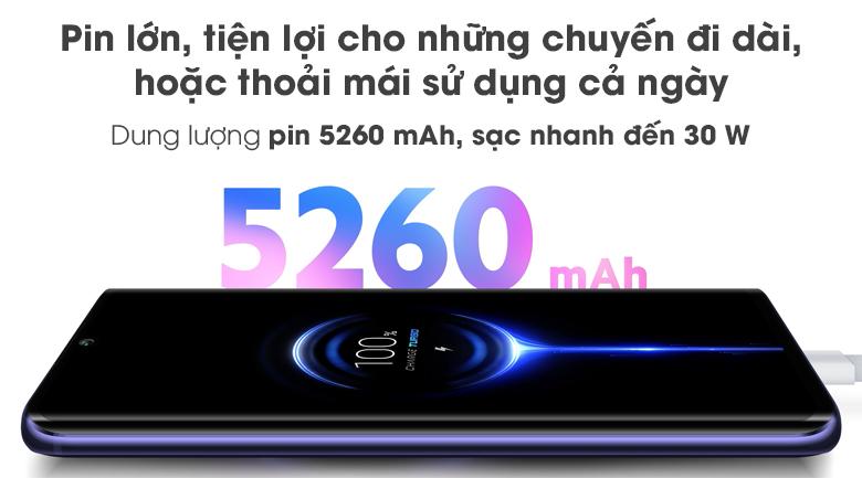 vi-vn-xiaomi-mi-note-10-lite-pin.jpg