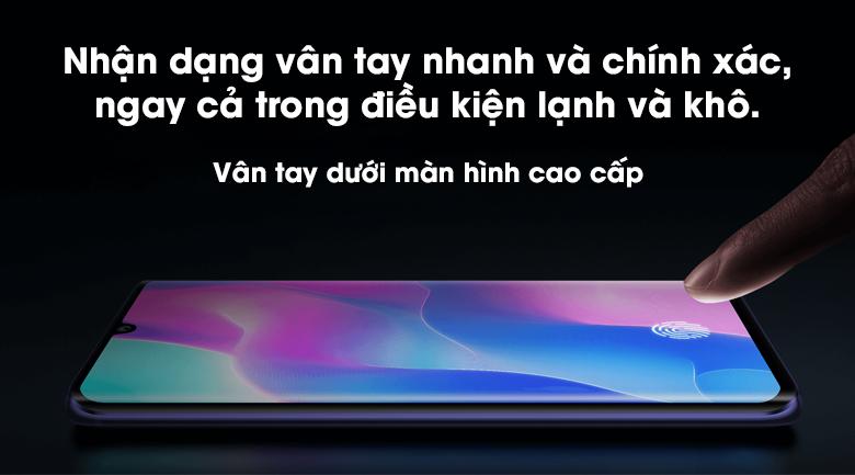 vi-vn-xiaomi-mi-note-10-lite-vantay.jpg