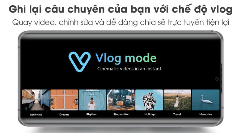 vi-vn-xiaomi-mi-note-10-lite-vlog.jpg