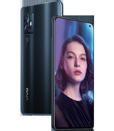 Điện thoại Vivo V19 Neo