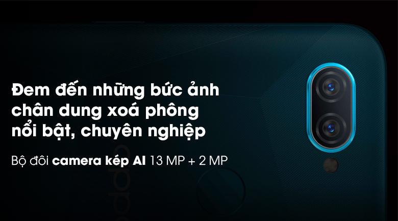 oppo-a12-4gb-282020-102012-981.jpg
