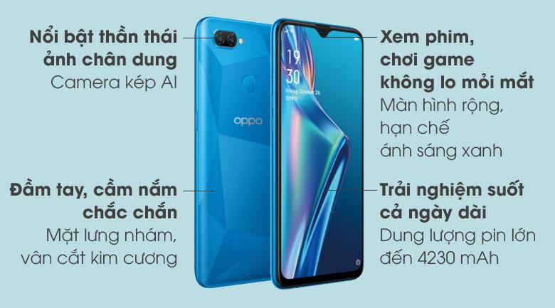 oppo-a12-4gb-282020-102018-136.jpg