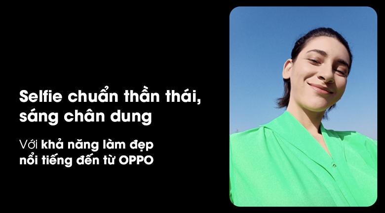 oppo-a12-4gb-282020-102022-706.jpg