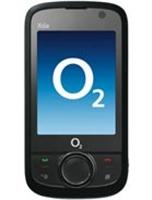 So sánh chi tiết Điện thoại O2 XDA Orbit II với Samsung