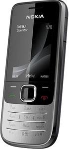 Nokia 2730 classic-hình 5
