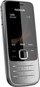 Nokia 2730 classic-hình 6