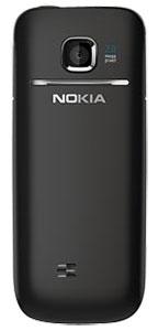 Nokia 2730 classic-hình 2