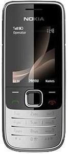 Nokia 2730 classic-hình 3