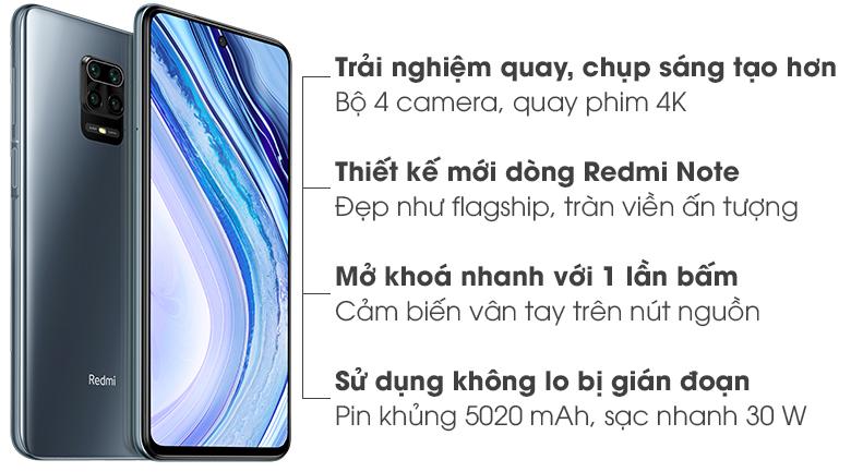 xiaomi-redmi-note-9-pro-128gb-072020-102