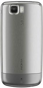 Nokia 6600i slide-hình 6