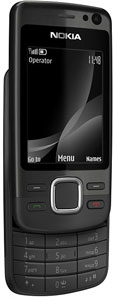 Nokia 6600i slide-hình 1
