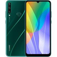 Huawei Y6p (Nền tảng Huawei Mobile Service)