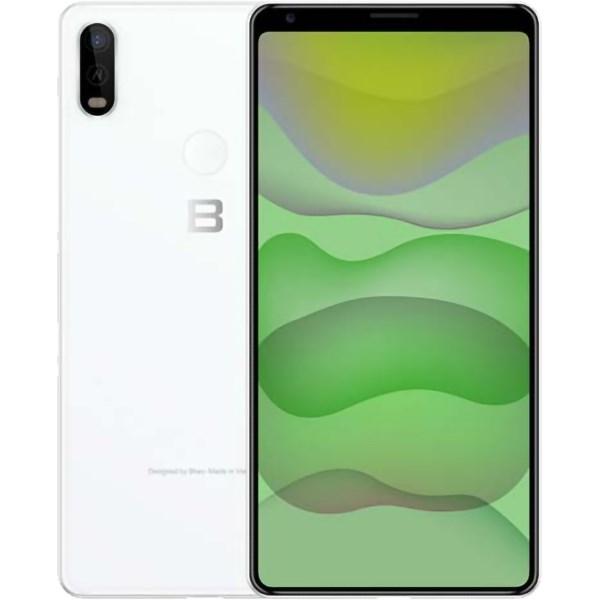 Bphone B40