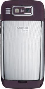 Nokia E72-hình 20