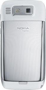 Nokia E72-hình 13
