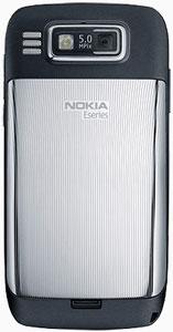 Nokia E72-hình 3