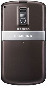 Samsung B7320 OmniaPRO-hình 4