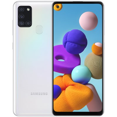 Samsung Galaxy A21s (3GB/32GB)