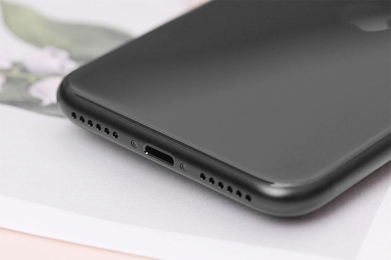 Điện thoại iPhone SE 2020 | Sạc pin nhanh 18W
