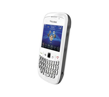 BlackBerry Curve 8520-hình 10